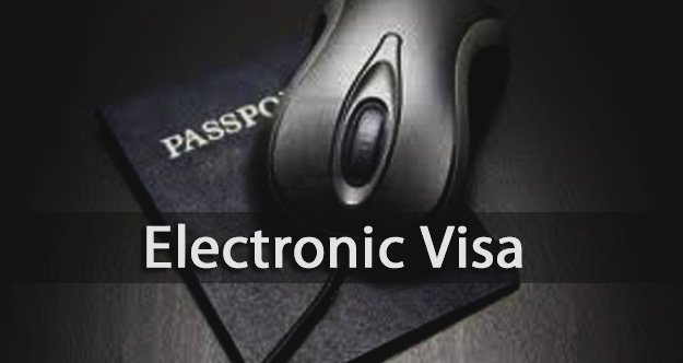 Electronic Umrah Visas – Another ease for the Pilgrims
