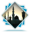 3 Star Umrah Package